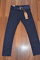 Котоновые брюки для мальчиков подростков,ШКОЛА.Уникальные размеры 146-176 см.Фирма TAURUS.Венгрия