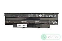 АККУМУЛЯТОР (БАТАРЕЯ) для ноутбука Dell 04YRJH 11.1V Black 5200mAhr