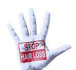 Народные средства, защищающие от выпадения волос