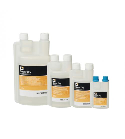 Присадка дегидратирующая Errecom Super Dry TR 1132.Q.R1 250 ml