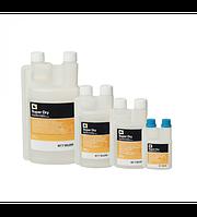 Присадка дегидратирующая Errecom Super Dry TR 1132.Q.R1 250 ml, фото 1