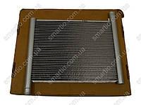 Радиатор охлаждения двигателя новый Smart ForTwo 450 NRF 53598