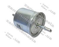 Wix WF8385 - фильтр топливный (аналог st348)