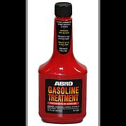 ABRO Очистка топливной системы GT 507