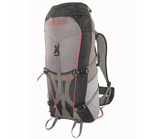 Рюкзак штурмовой Travel Extreme Spur 33L
