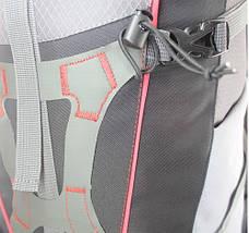 Рюкзак штурмовой Travel Extreme Spur 33L, фото 3