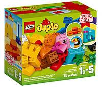 LEGO Duplo (10853) Набор деталей для творческого конструирования LEGO® DUPLO®