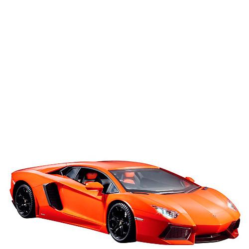 Радиоуправляемый автомобиль Lamborghini Aventador LP 700-4