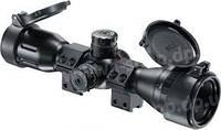 Прицел оптический Umarex Walther 4*32 Mini DС (2.1515)