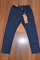 Котоновые  брюки для мальчиков.Размеры 116-146 см.Фирма TAURUS.