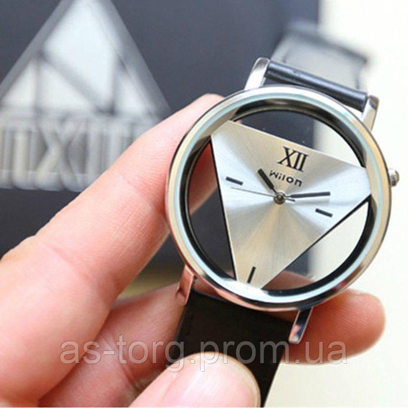 47299c0b2c1a Стильные наручные часы женские интернет-магазин: продажа, цена в Днепре.  часы ...