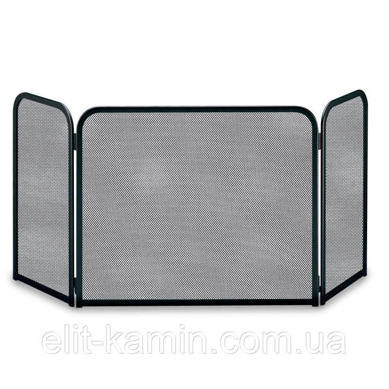 Защитный экран Comex 50.480