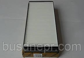 Фильтр салона MB Sprinter/VW LT 96-06 пр-во JC PREMIUM B4M006PR