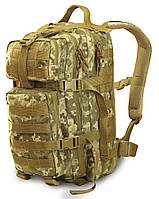 Рюкзак тактический Travel Extreme TACTIC 36