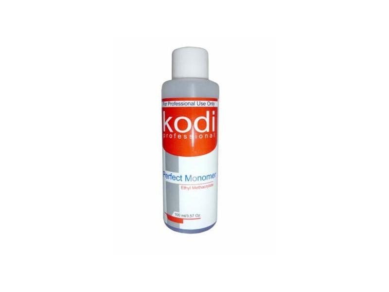 Kodi Perfect Мономер, 100 мл
