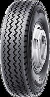 Грузовая шина 11.00 R20 BF13 150/146K Barum рулевая
