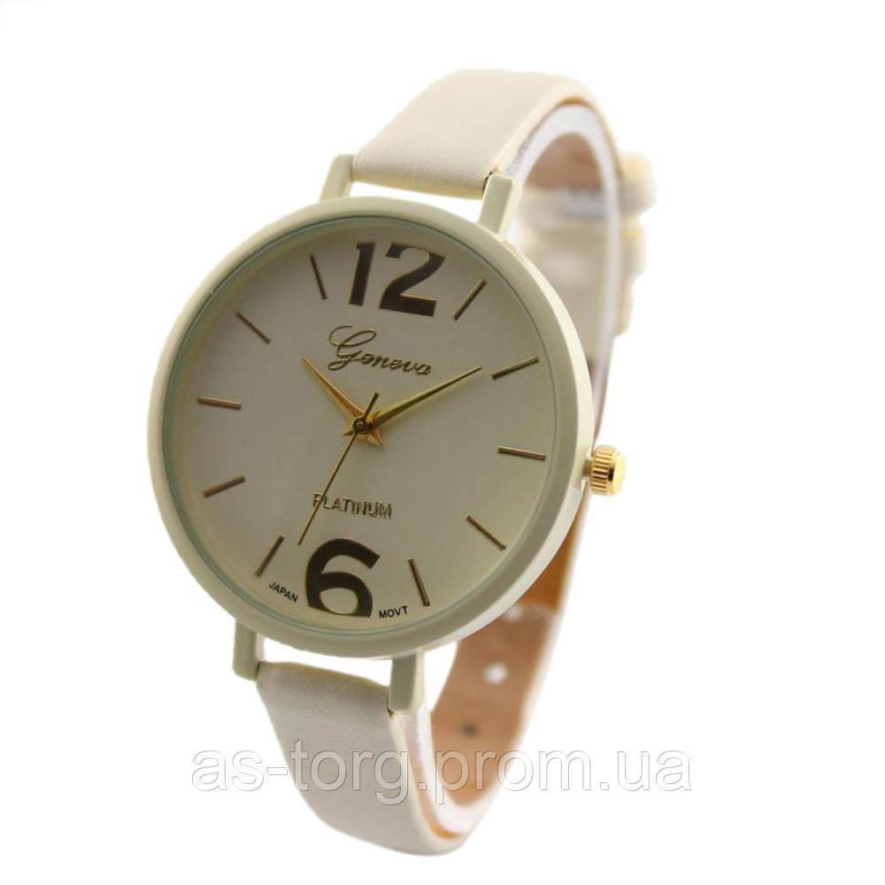 Купить по интернету часы женские наручные часы мужские хаблот