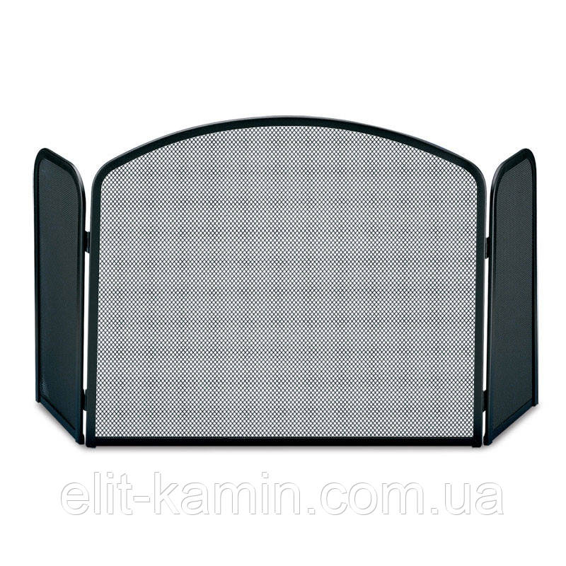 Защитный экран для камина Comex 50.483