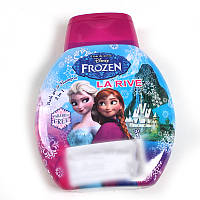 Шампунь-гель Disney Frozen 250мл