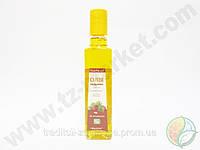 Масло кедровое, кедровое масло 250 мл