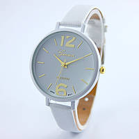 Наручные часы женские, интернет-магазин Украина