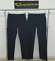 Спортивные брюки мужские Quicktime, Billcee, Maraton ОПТ И РОЗНИЦА