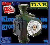 DAB насос циркуляционный  25/4-180 (Европа)