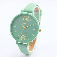 Наручные часы женские, купить в розницу