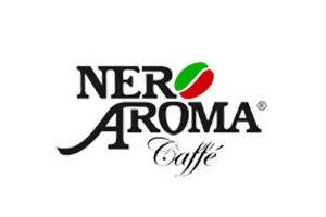 Nero Aroma