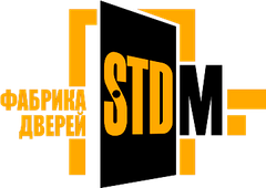 Двери STDM