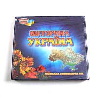 "Игра ""Викторина Украина"""