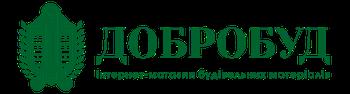 "ООО ""ДОБРОСТРОЙ-БС"""