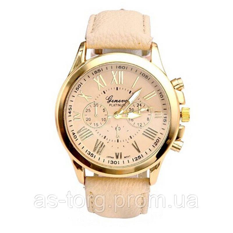ba6fe54b Часы наручные женские, стильные часы Украина, цена 249,99 грн., купить в  Днепре — Prom.ua (ID#463951328)