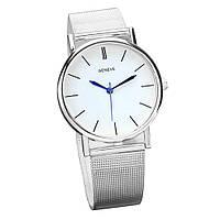 Часы наручные женские, стильные часы интернет-магазин Украина