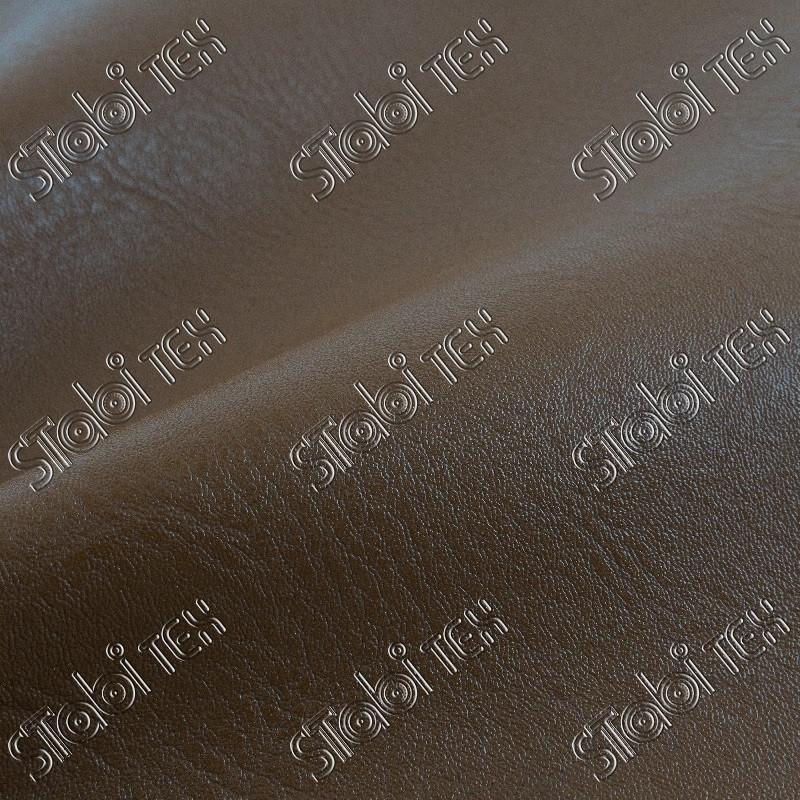 Искусcтвенная кожа Deri Desen 2 цветная