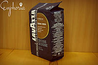 Кофе в зернах Lavazza Espresso Crema e Aroma 1кг. (Лавацца Крема Арома 1кг)