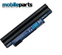 Оригинальный аккумулятор, батарея АКБ для ноутбуков Acer Aspire One 522 D255 722 AOD255 AOD260 AL10B31 WH