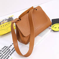 Молодежная сумочка для девушки, фото 1