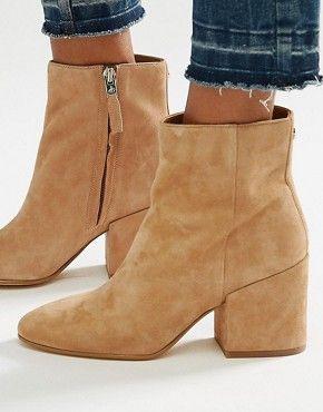 Женская обувь от иминитых брендов в интернет-магазине Сатубо