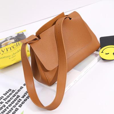 Молодежная сумочка для девушки