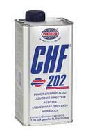 Жидкость гидроусилителя руля CHF 202 Pentosin, МАСЛО, 000 043 206 56