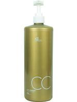Кондиционер для окрашенных волос id HAIR Elements Gold Conditioner 60 ml