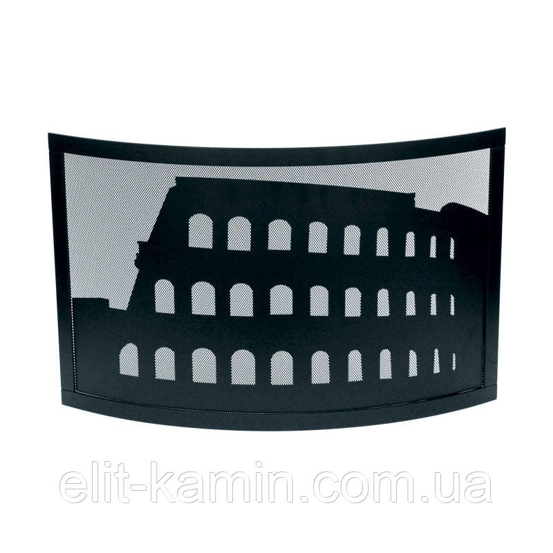 Защитный экран Comex 50.486 Colosseo