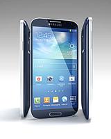 Samsung galaxy s4 китайский купить