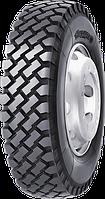 Грузовая шина 11.00 R20 NR55 150/146K Barum ведущая