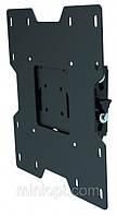 Кронштейн (крепление для ТВ) Brateck LCD-801