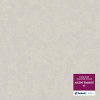 Линнолеум для коммерческого применения Tarkett Acczent Esquisse _ 02