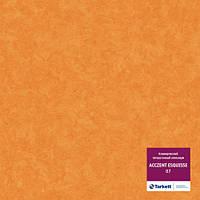 Линнолеум для коммерческого применения Tarkett Acczent Esquisse _ 07