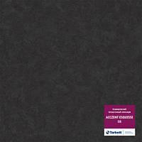 Линнолеум для коммерческого применения Tarkett Acczent Esquisse _ 08