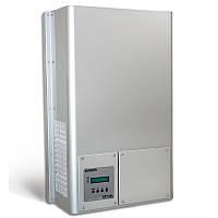 3-фазный сетевой инвертор Omron KP100L